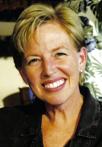 Linda_Schoenstedt